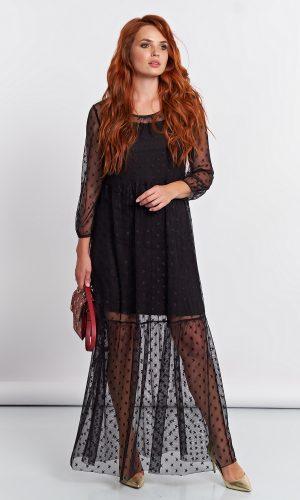 Платье Джетти 488-12 29
