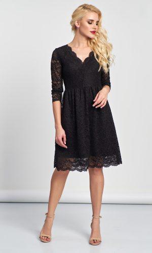Платье Джетти 417-1 14