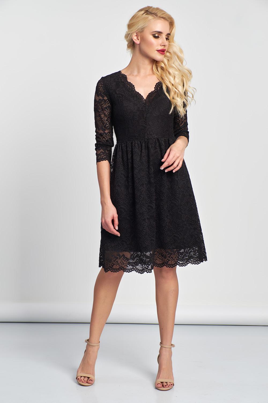 Платье Джетти 417-1 1