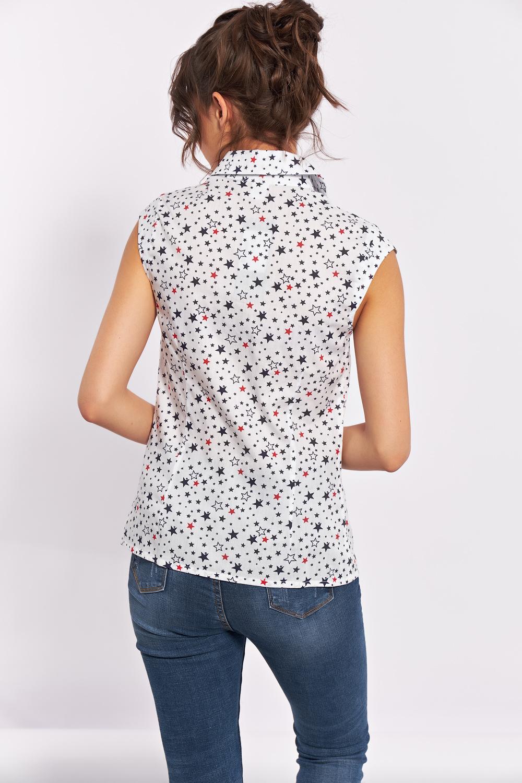 Блуза Джетти 314-8 7