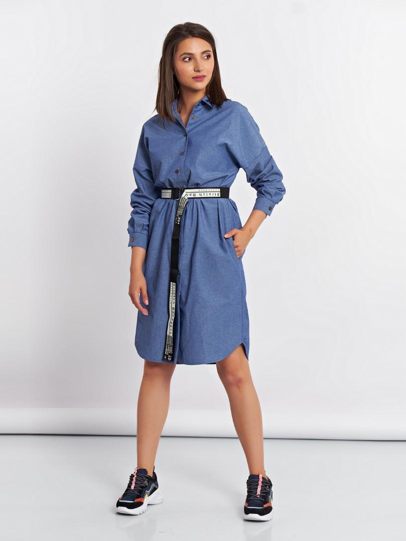 Платье Джетти 626-1 2