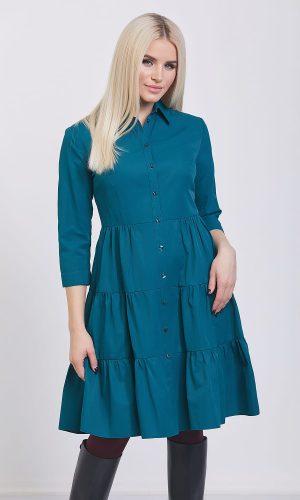 Платье Джетти 416-2 37