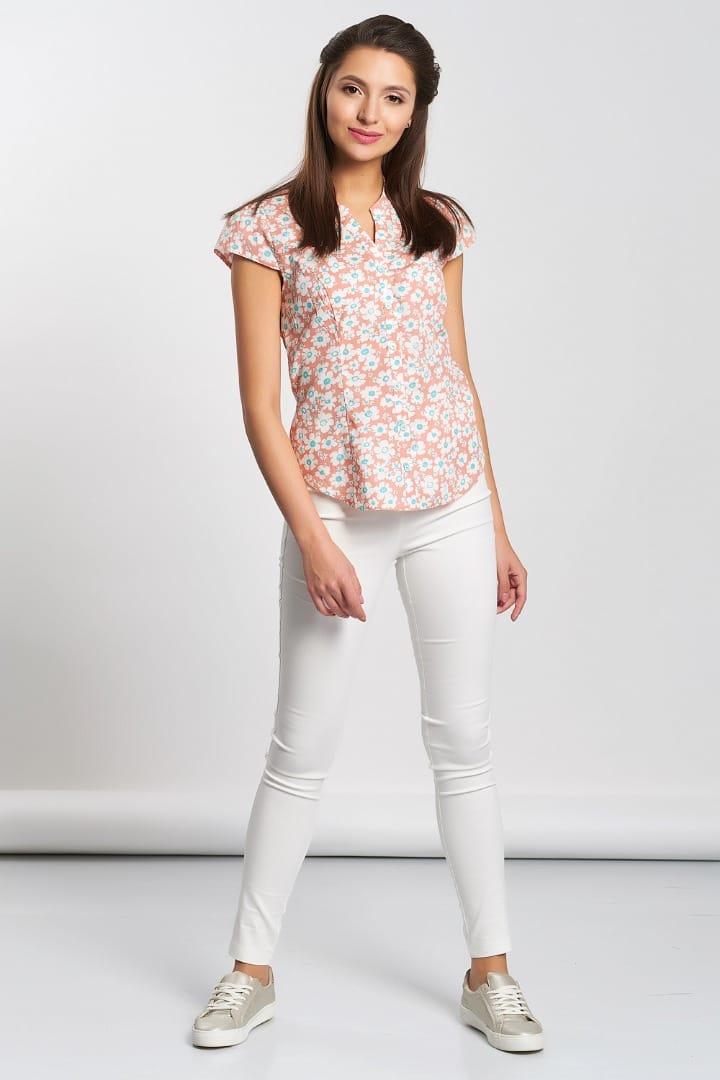 Блуза Джетти 312-7 5
