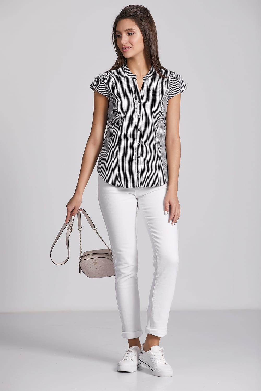 Блуза Джетти 312-2 5