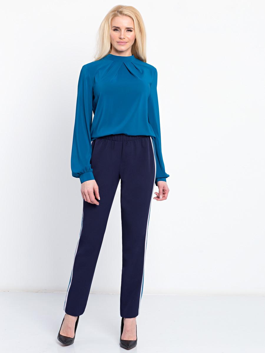 Блуза Джетти 282-5 5