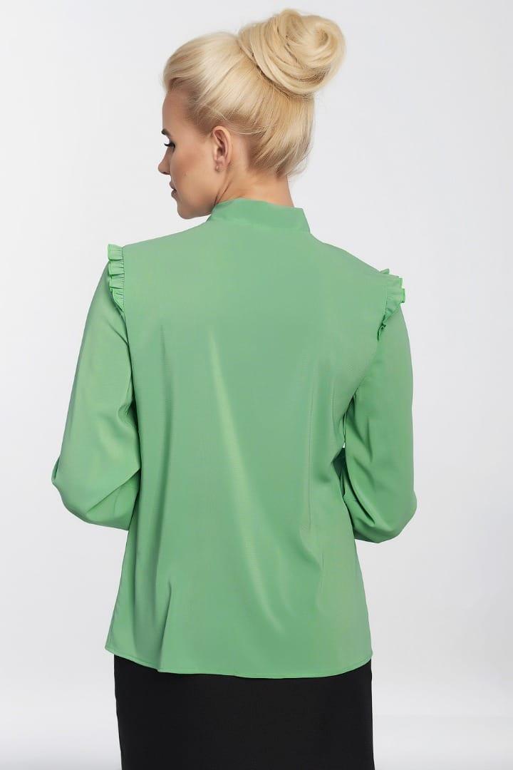 Блуза Джетти 320-6 5
