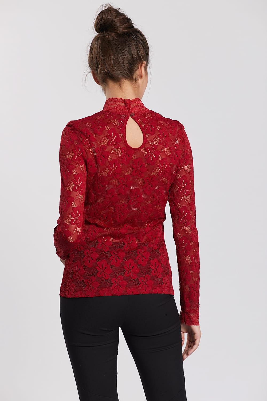 Блуза Джетти 058-6 3