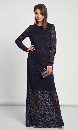 Платье Джетти 137-7 9