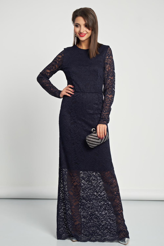 Платье Джетти 137-7 1