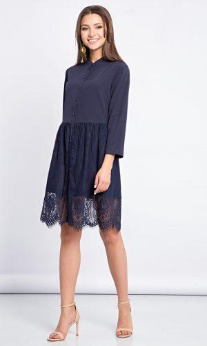 Платье Джетти 365-13 34