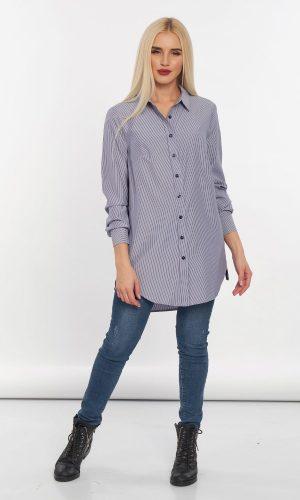Блуза Джетти 541-3 47