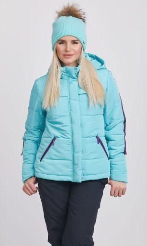Куртка Джетти 414-6 7