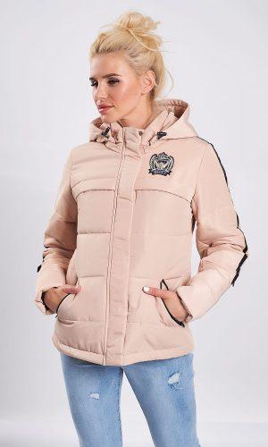 Куртка Джетти 414-7 8
