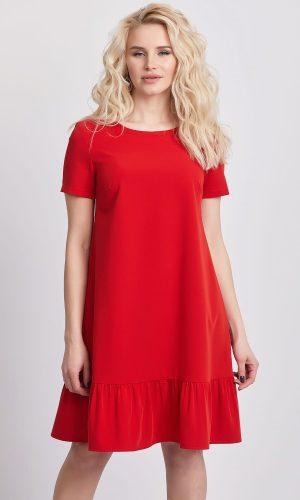 Платье Джетти 287-15 24