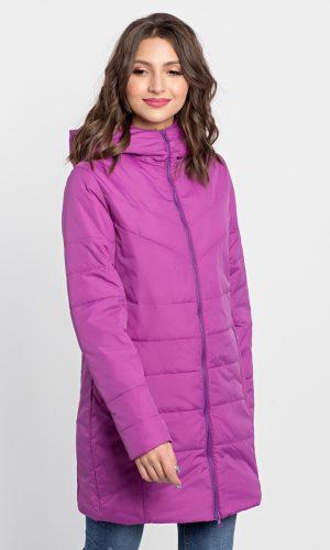 Куртка Джетти 471-5 23