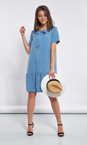 Платье Джетти 512-4 40