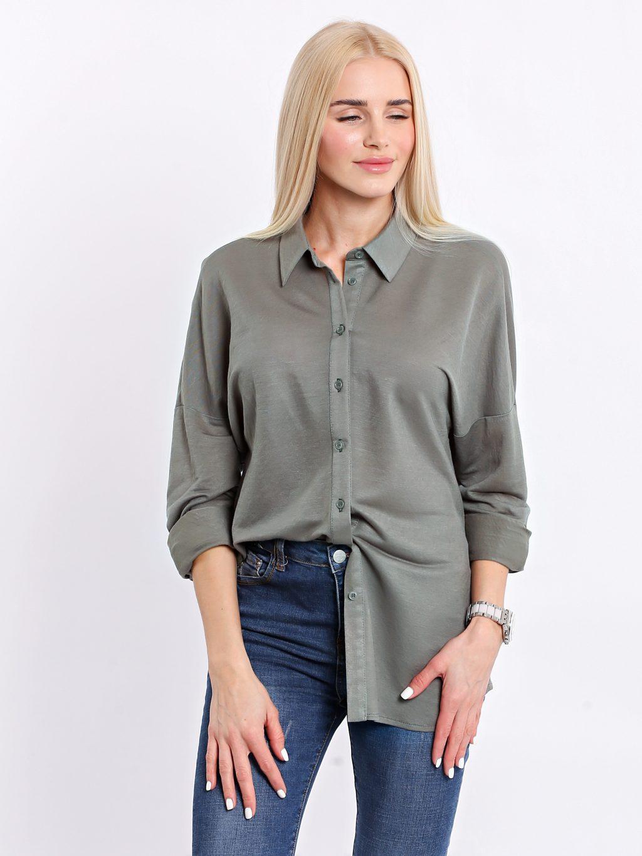 Блуза Джетти 467-10 1