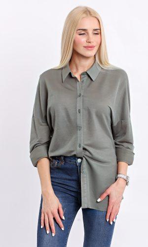 Блуза Джетти 467-10 35