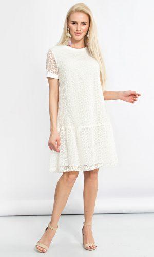Платье Джетти 559-5 47