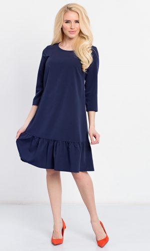 Платье Джетти 287-12 22