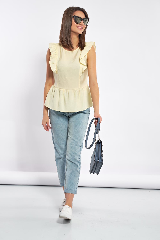 Блуза Джетти 207-7 5
