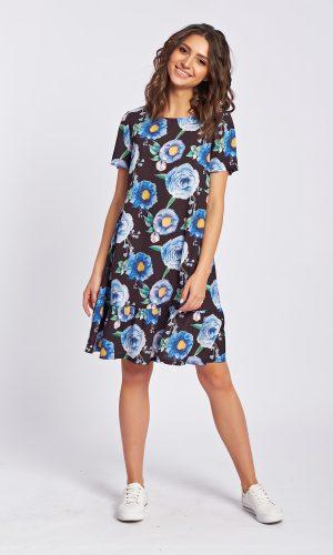 Платье Джетти 287-20 26