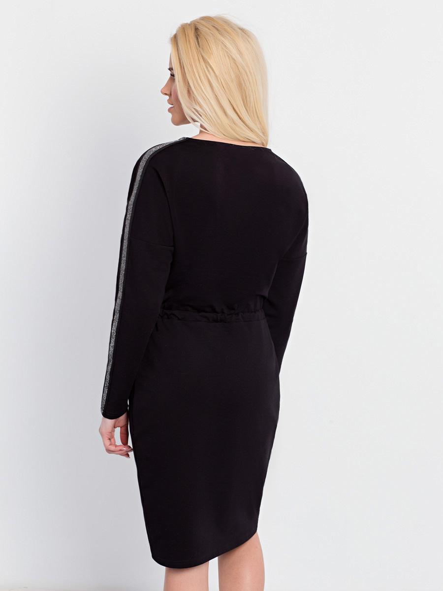 Платье Джетти 460-16 7