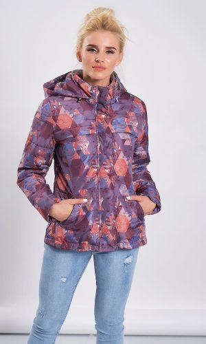 Куртка Джетти 414-5 6
