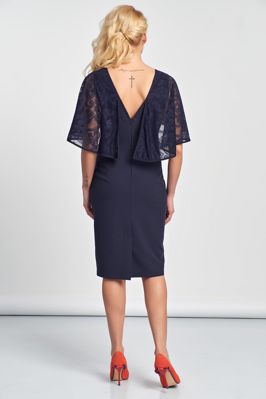 Платье Джетти 570-2 4