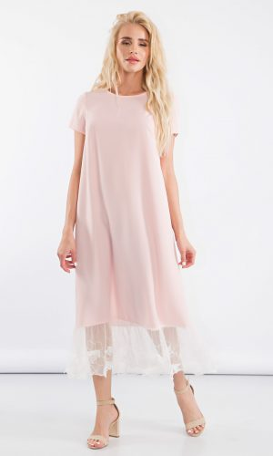 Платье Джетти 259-2 39