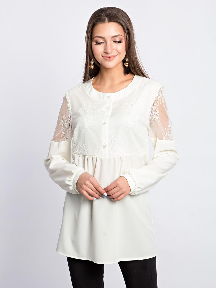 Блуза Джетти 515-3 4