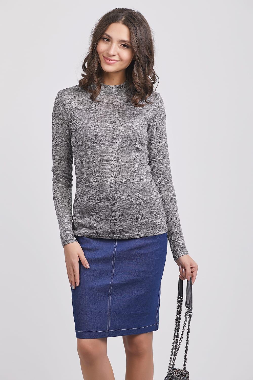 Блуза Джетти 010-4 1