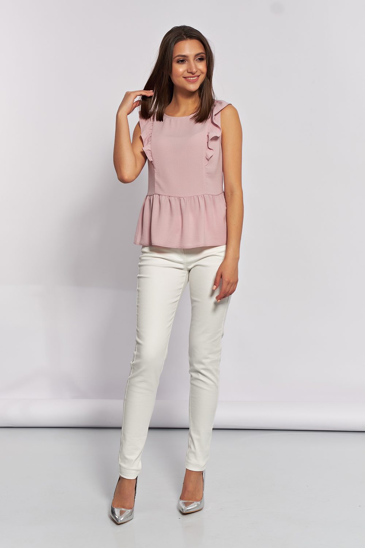 Блуза Джетти 207-10 4