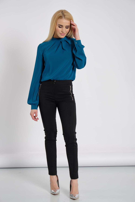 Блуза Джетти 282-5 3