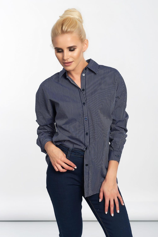 Блуза Джетти 467-4 1