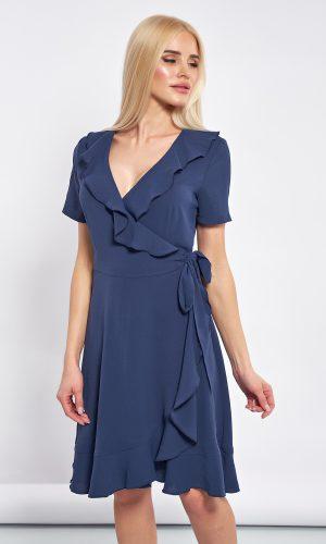 Платье Джетти 203-5 34