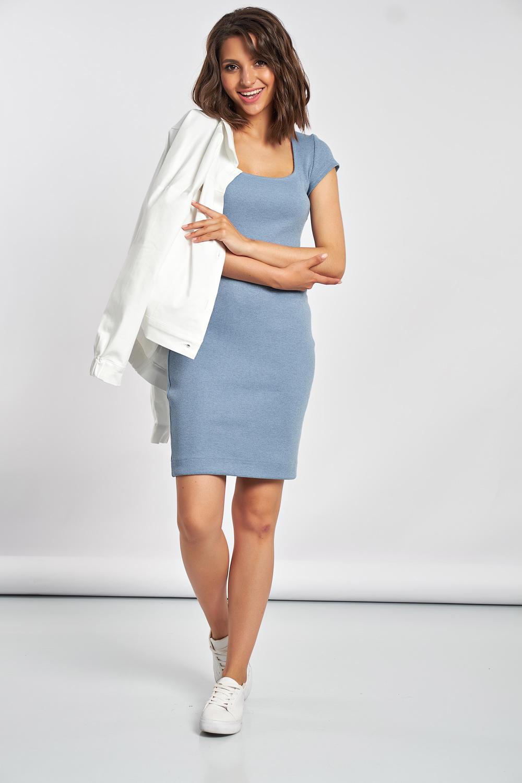Платье Джетти 277-4 3