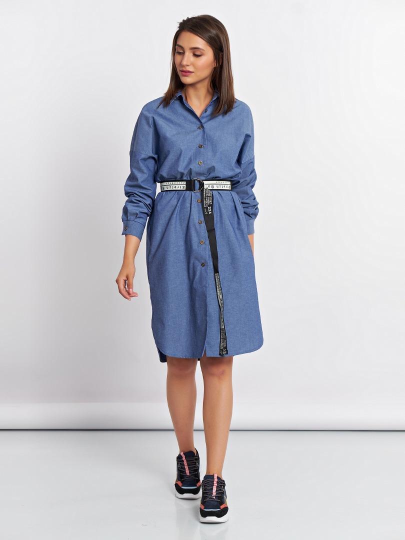 Платье Джетти 626-1 4