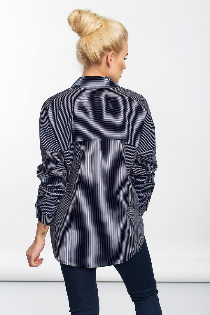 Блуза Джетти 467-4 4