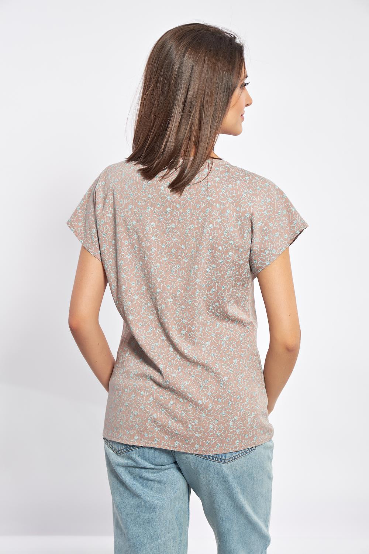 Блуза Джетти 205-5 4