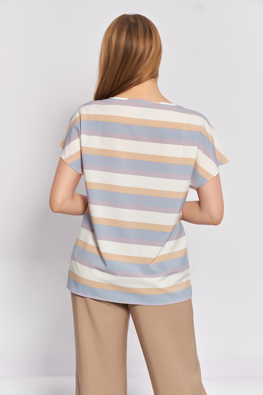 Блуза Джетти 205-10 2