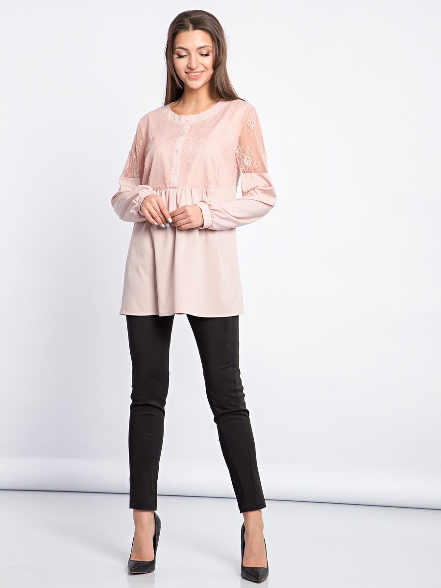 Блуза Джетти 515-2 5