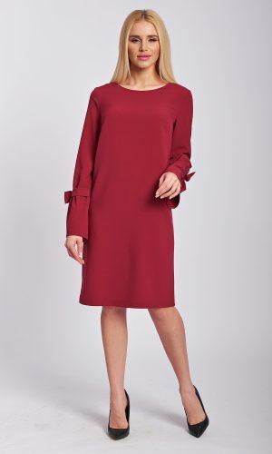 Платье Джетти 586-2 1