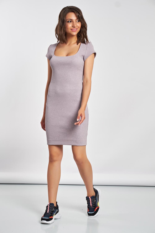 Платье Джетти 277-5 6