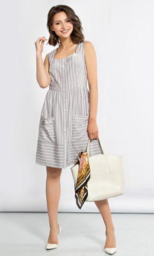 Платье Джетти 504-7 44