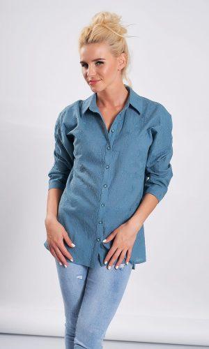 Блуза Джетти 370-4 48