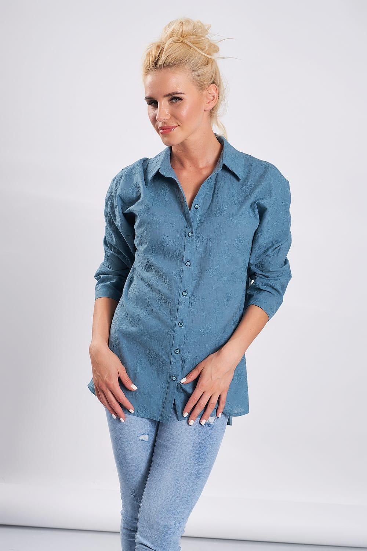 Блуза Джетти 370-4 1