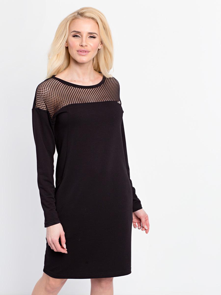 Платье Джетти 516-1 1