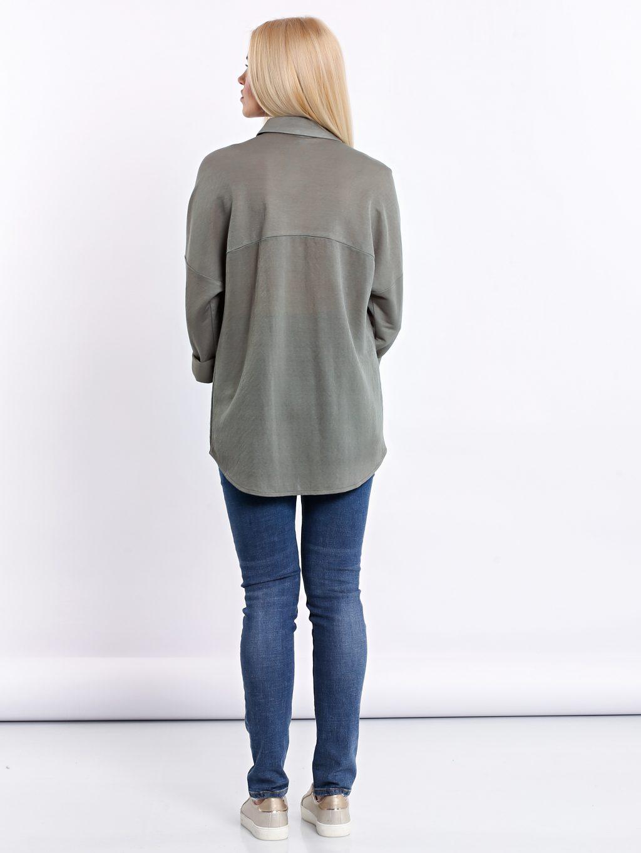 Блуза Джетти 467-10 6