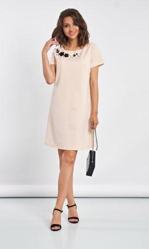 Платье Джетти 214-9 9